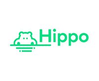 Hippo Home Insurance
