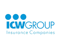 ICW Group Insurance Companies