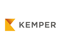 Kemper Corporation
