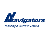 Navigators Insurance Company