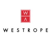 Westrope Insurance Managers of Florida
