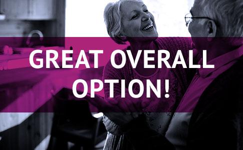 Careington Benefit Solutions | Medicare Advantage Plans